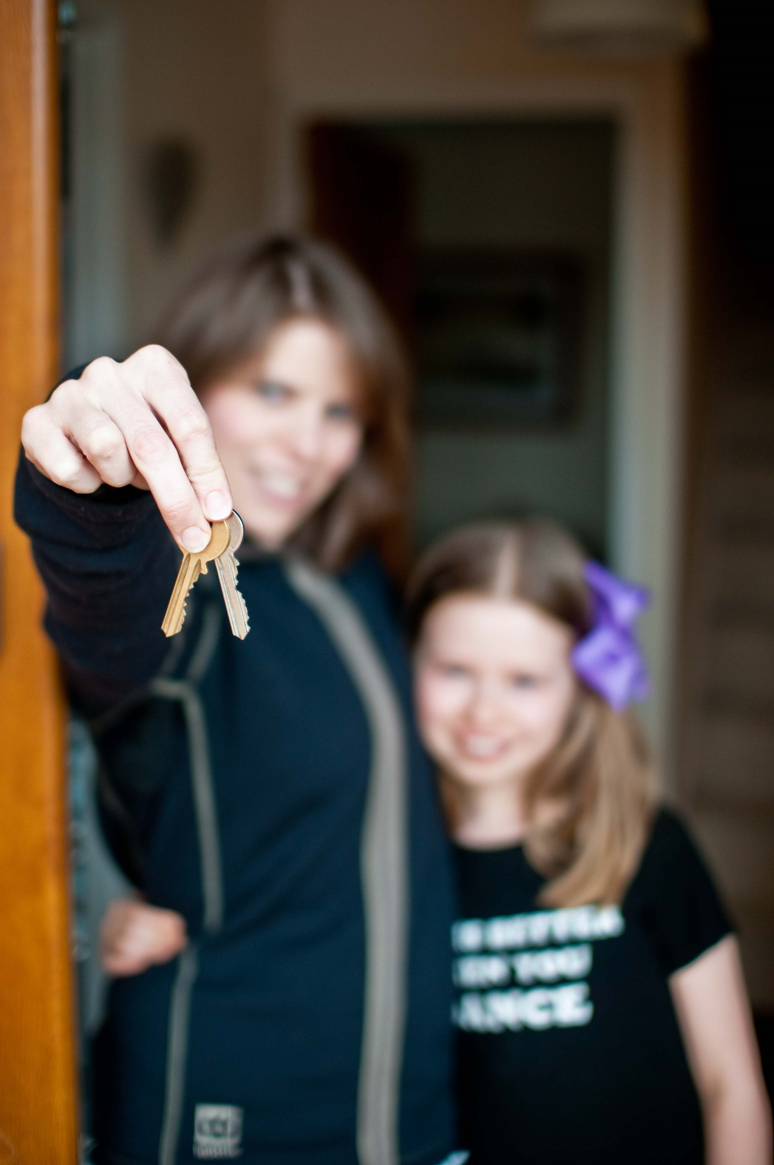 Tenancy keys handover new home.jpg